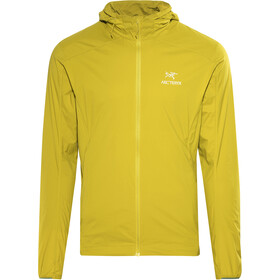 Arc'teryx M's Nodin Jacket everglade
